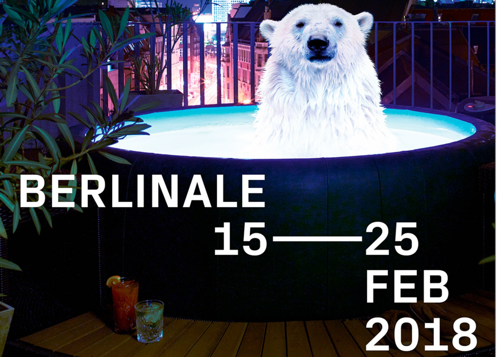 [BERLINALE] 68ème Berlinale: top départ pour une édition charnière dans l'histoire du festival
