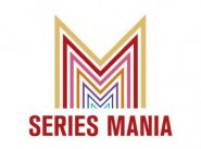 series-mania-logo