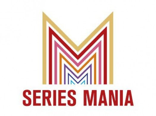 SériesMania Lille.