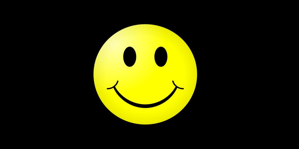 «Responsable du bonheur», un nouveau métier dans les entreprises
