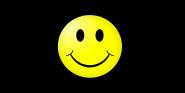 smiley-892288_1920