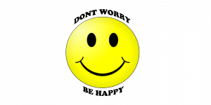 smiley-892288_1920