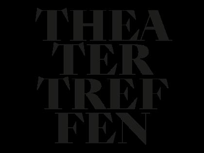 Une sélection All-stars pour les Theatertreffen 2018