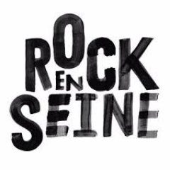 Rock en Seine : la programmation envoie du lourd !