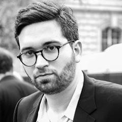 Sacha Ghozlan : «Aujourd'hui la législation française n'est pas suffisante»