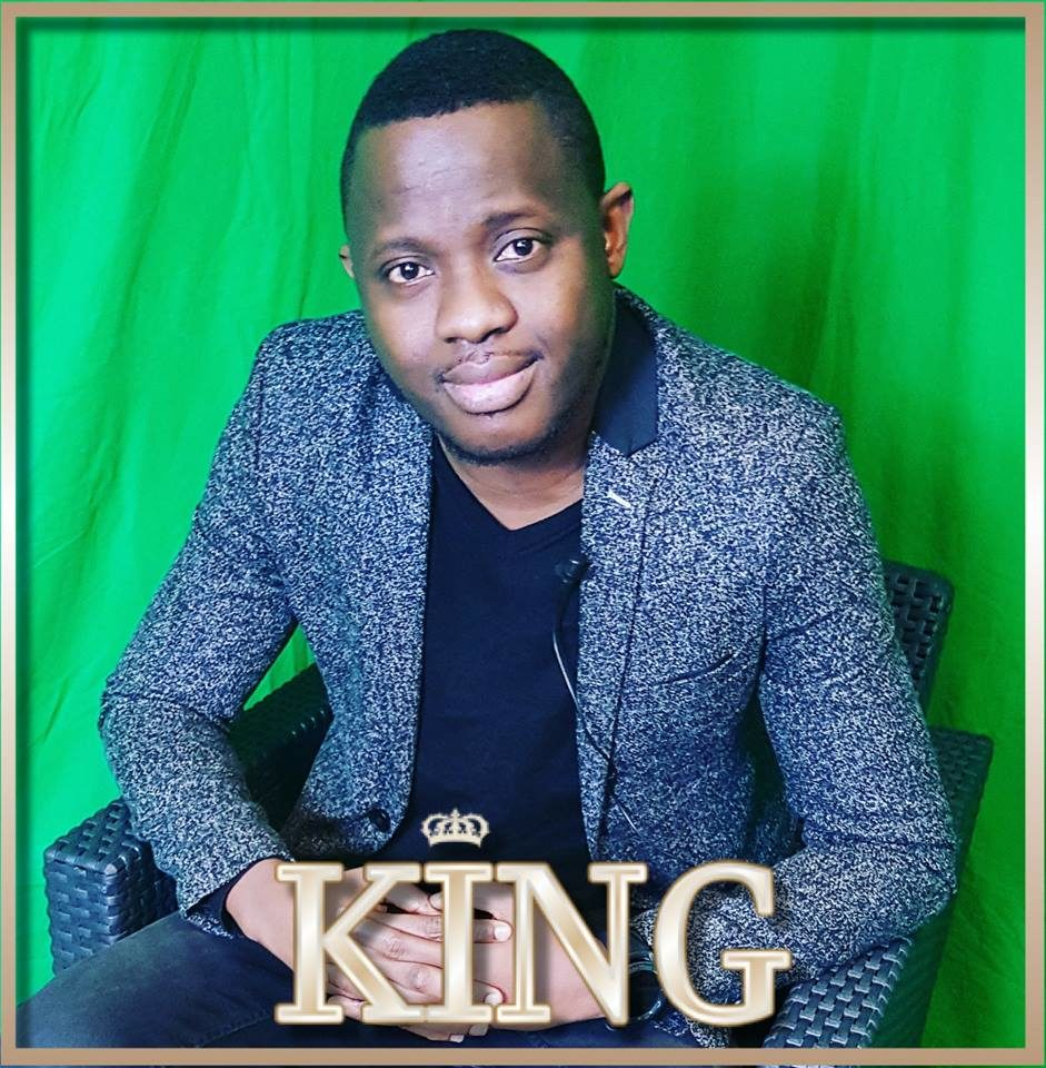 Rencontre avec un «armageddon»: King David Mazout