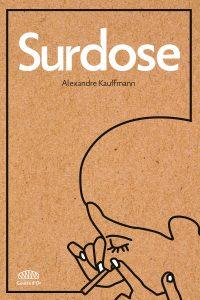 SURDOSE-DEF-OK.indd