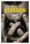 A14724_Jake.indd