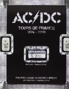 ac-dc-tours-de-france
