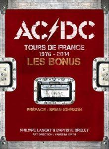 ac-dc-tours-de-france-1976-2014-les-bonus-1