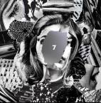 beach-house-annonce-7-son-nouvel-album-qui-sortira-le-11-mai-via-bella-union-pias-ablaustein-niddam-gmail-com-gmail
