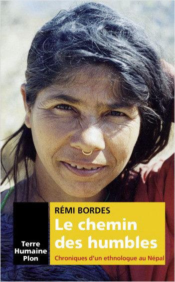 Le Népal comme si vous y étiez, avec Rémi Bordes