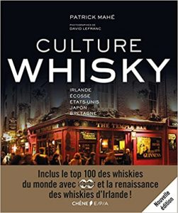 culture-whisky-couv