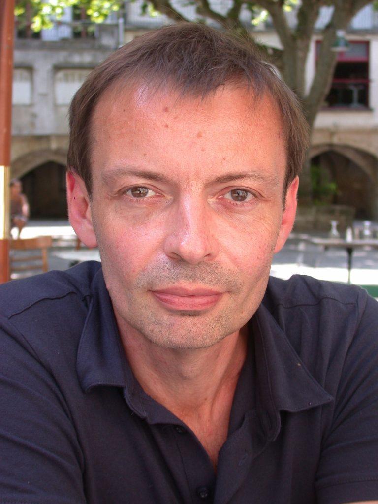 Stéphane Sirot : «le pouvoir politique ne joue plus le jeu de la régularisation par le conflit»
