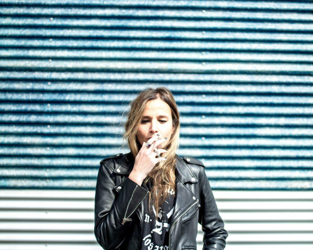 Julia Ducournau (Grave): » Il m'était impossible de présager d'un tel parcours»[Interview]