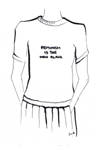 illustration_feminism