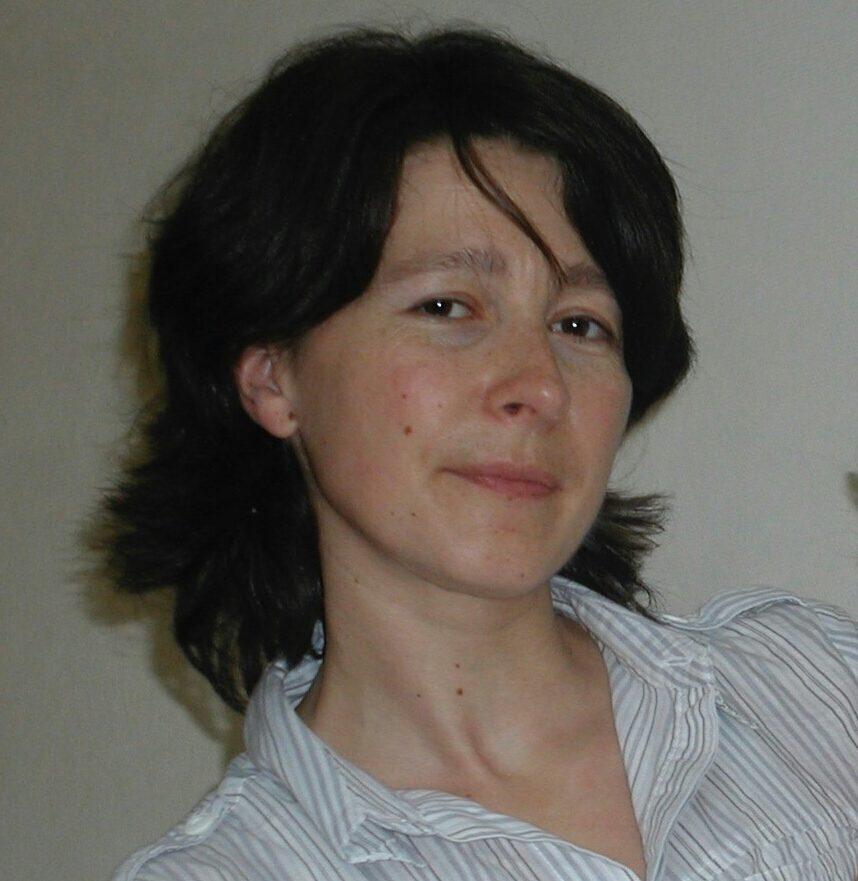 Isabelle Manquillet, monteuse : «Au départ, c'était un métier de femmes»