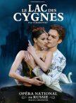 lac-des-cygnes-2018_3571775248520474480