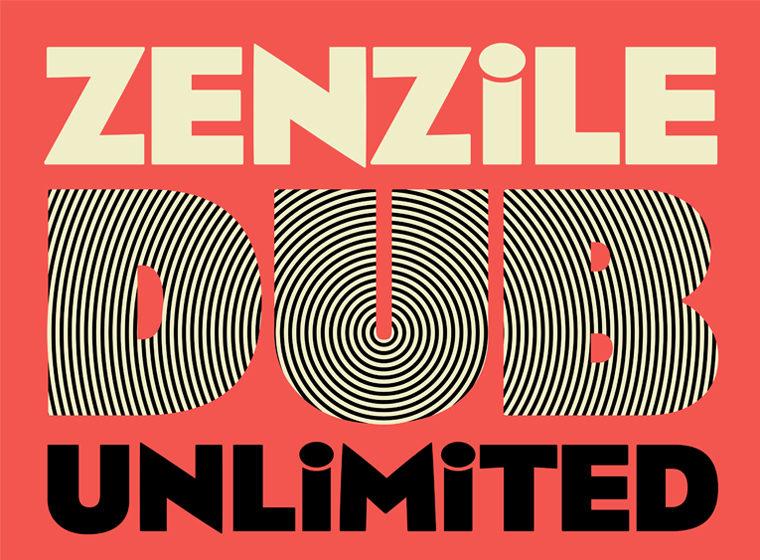 Gagnez 2×2 places pour Zenzile le 31 mars à La Maroquinerie