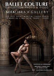exposition-ballet-couture-alfalibra-gallery-artistikrezo-paris