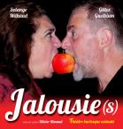 jalousies