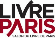 livre-paris