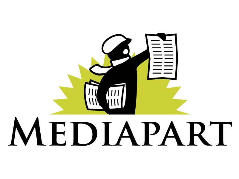 Une chaîne d'info en continu pour Mediapart ?