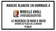 mireille-knoll