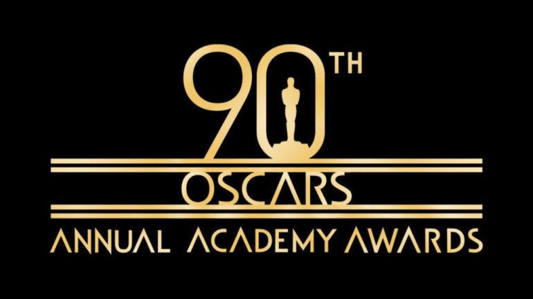 Quatre Oscars pour La forme de l'eau de Guillermo del Toro [Oscars 2018]