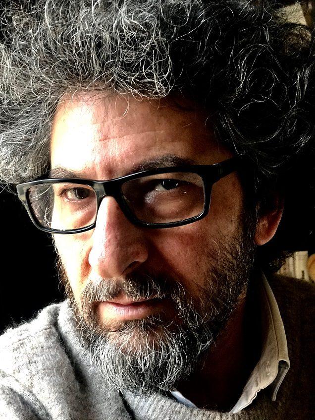 Radu Mihaileanu : «L'interprétation qui fait de Carmen une simple séductrice ne me convient pas»