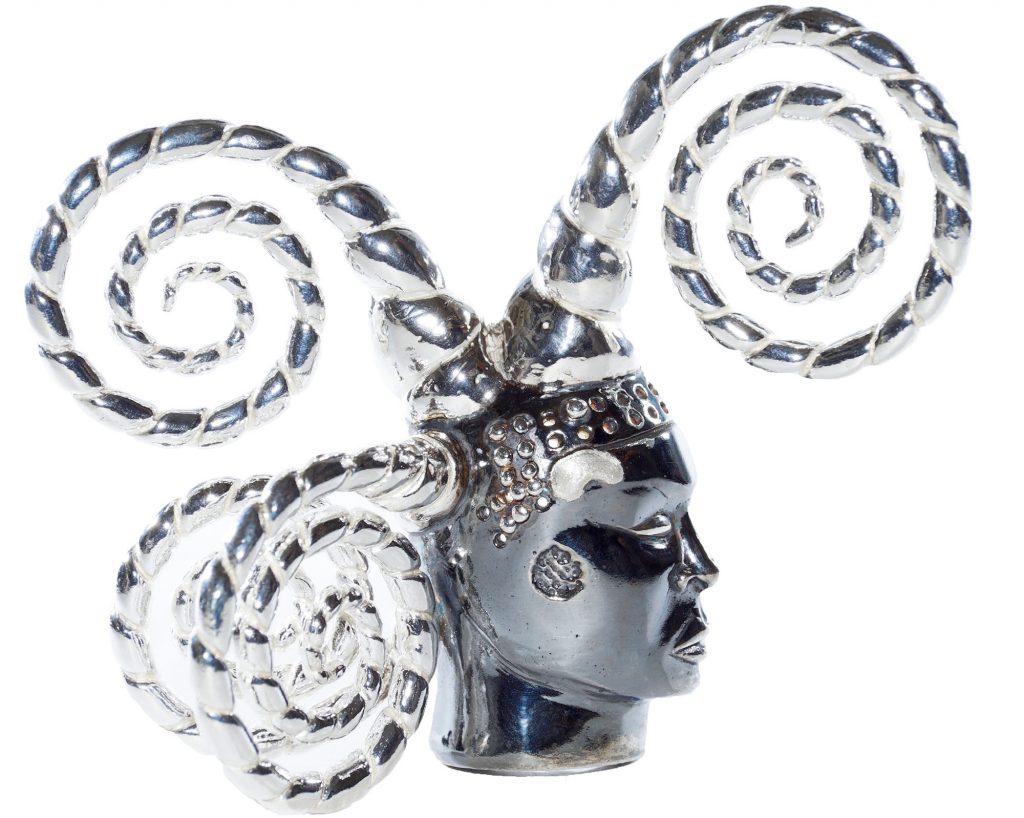 De Calder à Koons, bijoux d'artistes – La collection idéale de Diane Venet