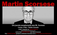 scorcese