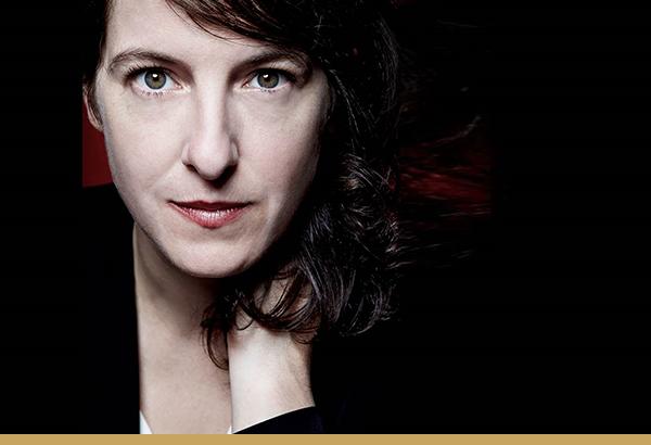 Festival de Cannes : Ursula Meier, présidente du jury de la Caméra d'or