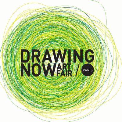 [EXPO] Drawing Now Paris: La version contemporaine du salon du dessin