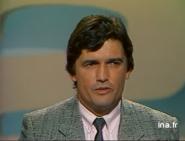 3-1986-henri-michel-commente-sa-selection-pour-la-coupe-du-monde-archive-ina-youtube