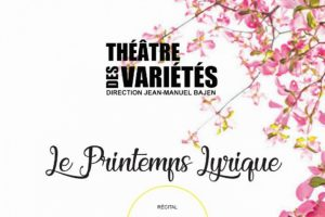 336989-festival-le-printemps-lyrique-au-theatre-des-varietes
