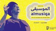 600x337_al_musiqa