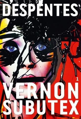 Vernon Subutex de Virginie Despentes sélectionné pour le Man Booker International Prize.