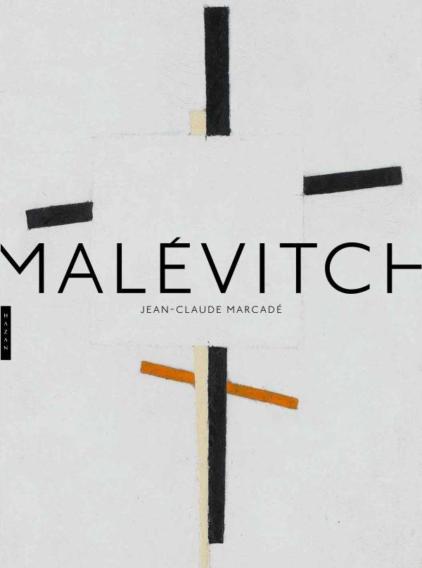 Malévitch, Lissitzky : deux rééditions magnifiquement illustrées