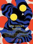 arte-concert_affiche_site