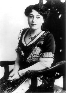 Alice Guy - 1913