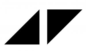 Logo d'cvicii