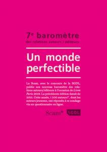 barometre18