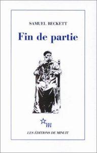 cvt_fin-de-partie_8508