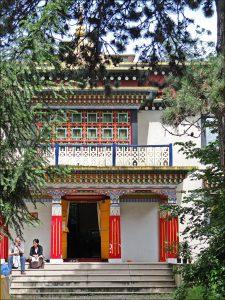 la_pagode_kagyu_dzong_du_bois_de_vincennes_-_flickr_7435429646