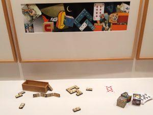 les-cubes