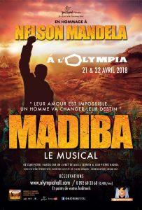 madiba-site