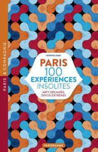 pec-paris-100experiences-insolites