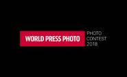 the-2018-world-press-photo-contest