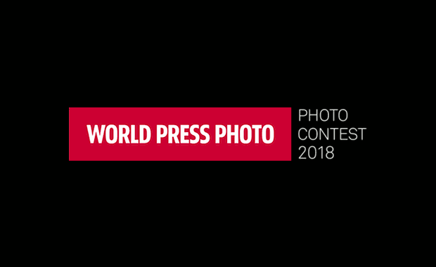 Gagnant du World Press Photo 2018 : Ronaldo Schemidt et son cliché d'un manifestant vénézuelain en flammes